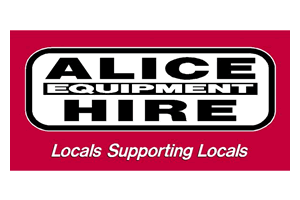 Alice Equipment Hire