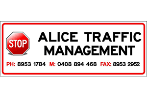 Alice Traffic Management