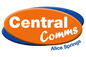 Central Comms