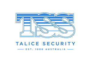 Talice Security